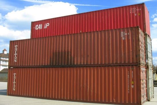 Supreme Storage Containers Orlando,  FL